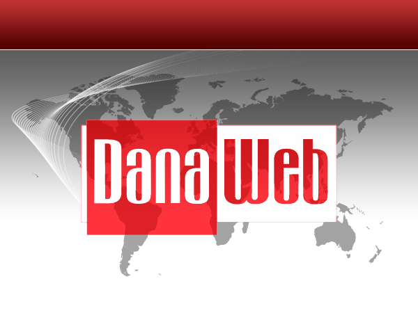 www.tolne-camping.dana7.dk is hosted by DanaWeb A/S